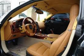 Custom Corvette Interior Looking For C6 Custom Interior Pics For Idea U0027s Got Any Page 3