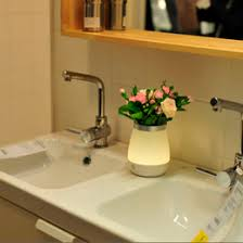 Bathroom Shopping Online by Bathroom Vases Online Bathroom Vases For Sale