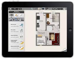 best home design app for ipad 21 best techno stuff images on pinterest apps best home design
