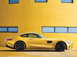 what does amg mercedes mercedes amg what does the color of a car say about its