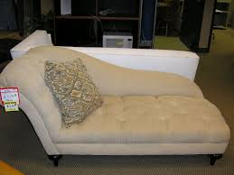 Chaise Lounge Sofa Sleeper by Chaise Lounge Couch Furniture Outstanding Floral Fabric Tufted