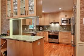 double sided kitchen cabinets u2013 home decoration