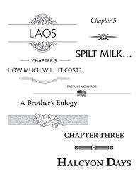 book designer david moratto book design quote