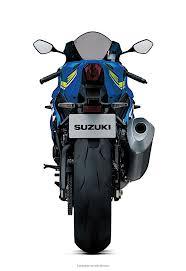 suzuki gsx r1000 back wallpapers there u0027s a new suzuki gsx r1000 for 2017 autoevolution