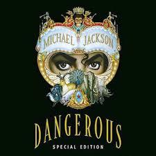 discografia michael jackson 320 kbps mega latornamesa