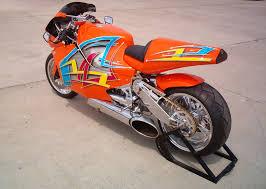 motorcycles marine turbine technologies the leader in turbine