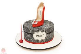 high birthday cakes high heel birthday cake with lace birthday cakes