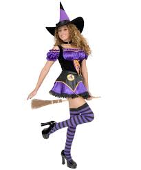 halloween costume discount cheap costumes for the whole family economical halloween costumes