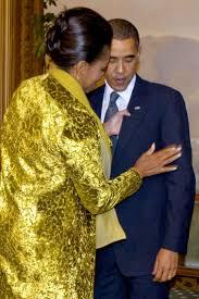 702 best blacklove images on pinterest michelle obama barack