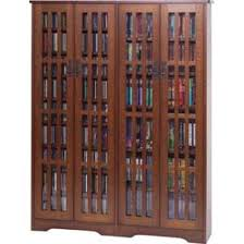 Storage Cabinets Glass Doors Multimedia Dvd Cd Storage Wall Mounted Sliding Door Cabinets