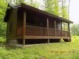 cabin for sale near public land bruno minnesota log homes and
