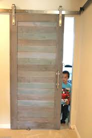 Ideas For Kids Bathroom Kids Room Decorate The Back Of A Door For A Kid39s Room Kids