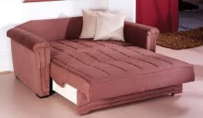 Loveseat Sleeper Sofa Sale Sofa Marvelous Loveseat Sleeper Sleeping And Sofa Bed