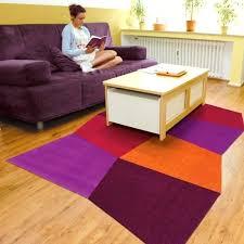 tapis cuisine original tapis de cuisine lavable en machine tapis design original lavable