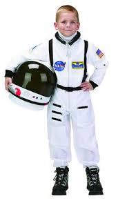astronaut costume astronaut costume astronaut costume astronaut