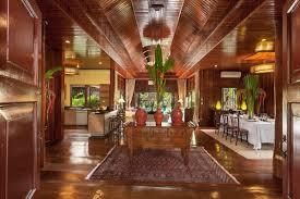 villa official website chiang mai luxury villa