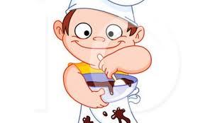 activité cuisine activité cuisine 100 images cuisine enfant des idees pour la