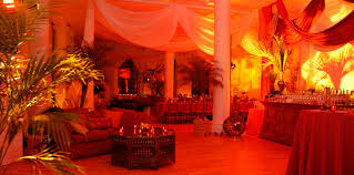 interior design amazing arabian theme party decorations home