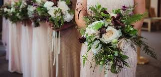 Wedding Flowers Questionnaire Flora By Jamae Madison Area Wedding Florist