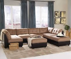sofa sectional couch chesterfield sofa modern furniture the sofa