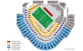 diamondbacks stadium map field tickets schedule seating chart directions