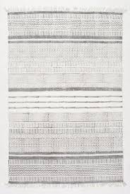 5 8 Rugs 72 Best Farmhouse Rugs Images On Pinterest Farmhouse Rugs
