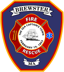 brewster fire department receives 284 000 grant