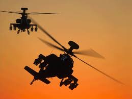 helicopter background hd wallpaper hd wallpapers pinterest