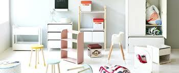 chambre a enfant armoire chambre d enfant lit armoire definition origin treev co