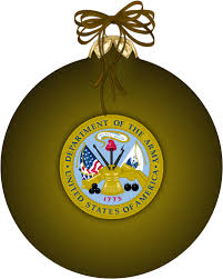 army ornament by witcheewoman on deviantart