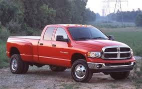 dodge ram 2003 used 2003 dodge ram 3500 for sale pricing features