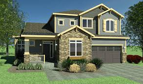 two story homes two story homes winter farm crafted by midian home