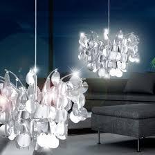 wohndesign kleines beliebt wohnzimmer lampe design aliexpress