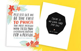 emily mcdowell studio greeting cards gifts
