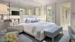 chambre de luxe design chambre design de luxe best style chambre les meilleures idaces