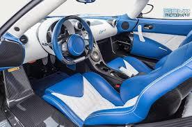 Ostrich Upholstery 1325 Best Koenigsegg Images On Pinterest Koenigsegg Car And Cars