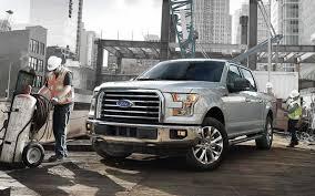 Ford Diesel Utility Truck - 2018 ford f150 diesel http www carmodels2017 com 2016 04 19
