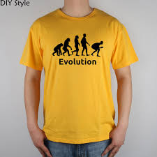 World Map T Shirt by Compare Prices On Thread T Shirt Online Shopping Buy Low Price