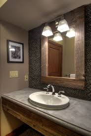 earth tone bathroom designs traditional bathroom ideas and photos interior design ideas