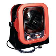 fan forced wall heater parts cadet space heaters baseboard systems cadet electric heater