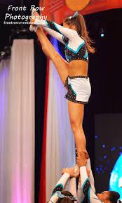 88 best cheerleading images on pinterest cheerleading cheer