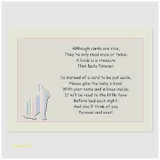 books instead of cards for baby shower poem baby shower invitation awesome baby shower invitations books
