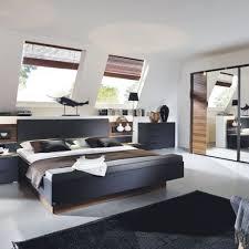 Schlafzimmerm El Ideen Emejing Möbel Hardeck Schlafzimmer Images Home Design Ideas