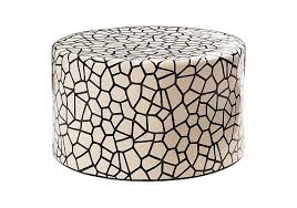 Ceramic Accent Table Side Tables Kolo Collection
