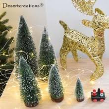 Small Decorative Artificial Christmas Trees by Popular Artificial Christmas Trees Buy Cheap Artificial Christmas