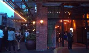 Roof Top Bars In Nyc Best Nyc Rooftop Bars U0026 Lounges For A First Date Midtown