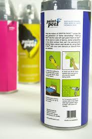 Paint Peeling Off Interior Walls Paint Peeling Off Interior Walls Instainteriors Us