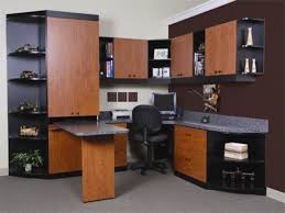 In Home Office Furniture by Office Room In Apartment Minimalus Com