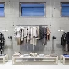italy design shop 33 best shop images on design blogs retail store