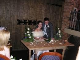 low budget wedding low budget wedding home